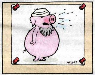 porkysrevenge.jpg